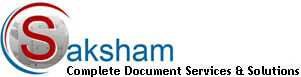 Saksham Office Automation